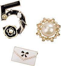 MISASHA Fashion Celebrity Designer Inspired Gift Set