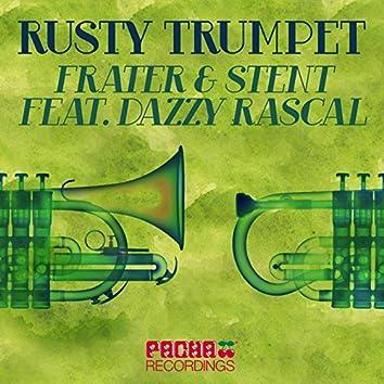 Rusty Trumpet