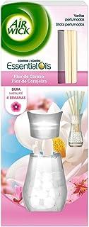 comprar comparacion Air Wick - Varitas perfumadas, Flor de Cerezo, 1 unidad