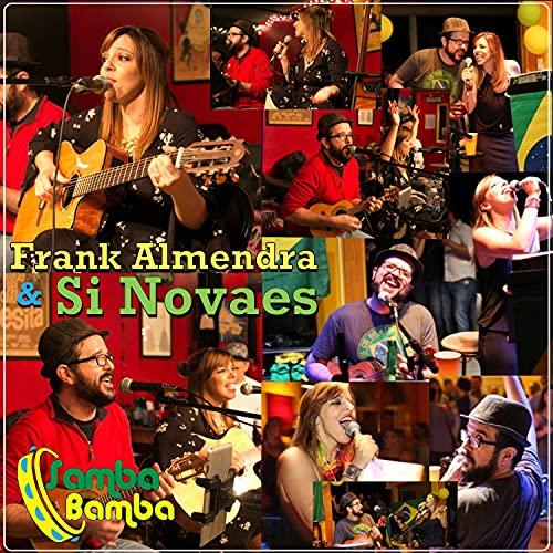 Samba Do Imigrante