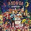 A・SO・N・DA ~LIVE CD~