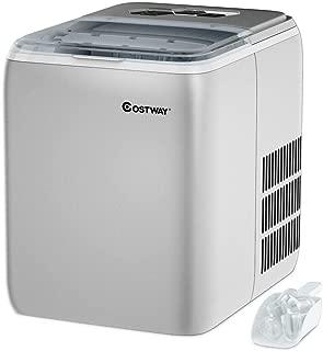 Best newair ice machine Reviews