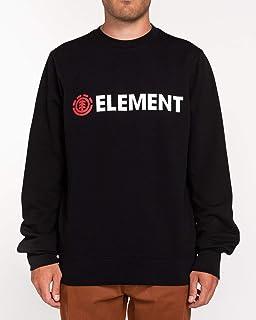 Element Men's Blazin Sweatshirt