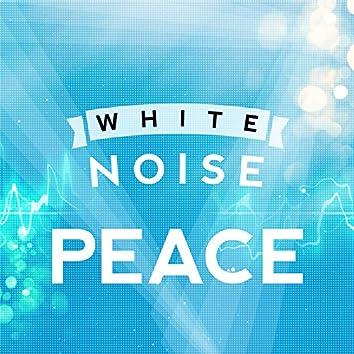 White Noise Peace