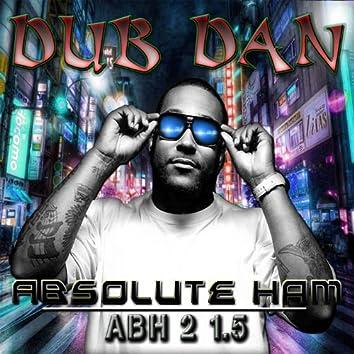 Absolute Ham - Abh2 1.5