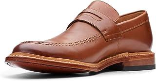 حذاء رجالي ناعم بدون كعب من BOSTONIAN No16