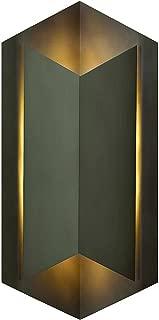 Hinkley Lighting 2715BZ Bronze 10.5x22 1-15w UNI-100Included