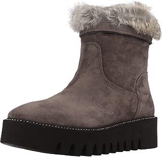Amazon.es: ALPE: Zapatos y complementos