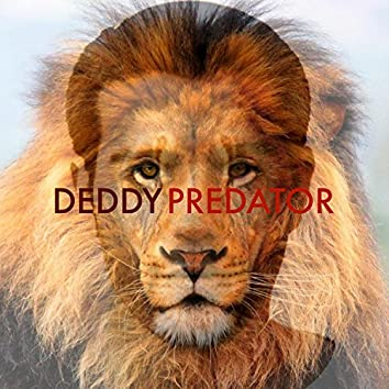 Predator (feat. Gary Yourofsky)