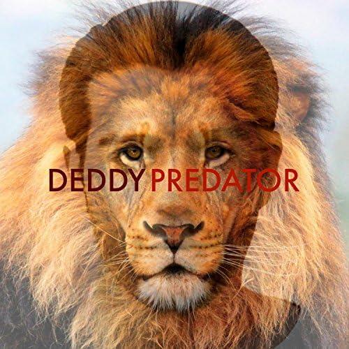 Deddy feat. Gary Yourofsky