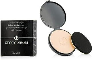 Giorgio Armani Luminous Silk Compact Refill N.5 9g