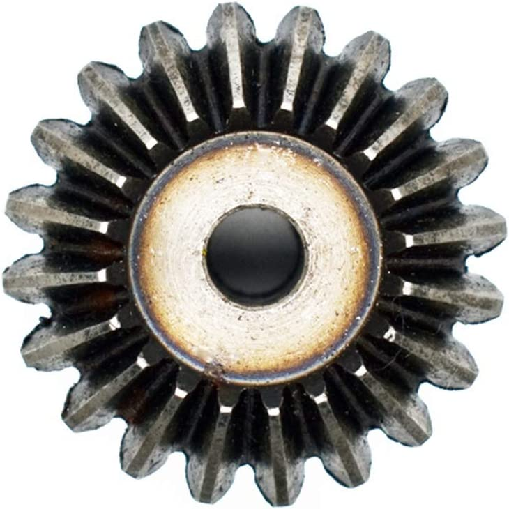 TONGCHAO Tchaogr Miami Mall 1Pc 14mm 1:1 Bevel Gears 20 Modulus wi Teeths specialty shop 2