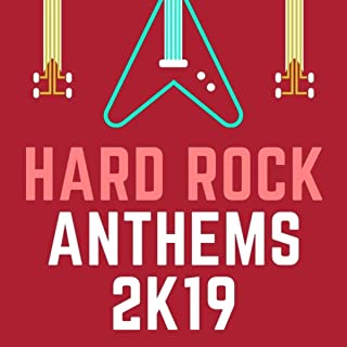 Best hard rock anthems Reviews