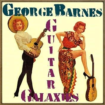 Guitar Galaxies