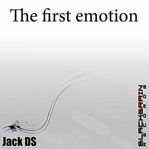 The First Emotion de Jack Ds en Amazon Music - Amazon.es