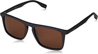 Boss Orange by Hugo Boss BO 0320 2WF S 54 Lens 70 BROWN Sunglasses (0320-S)