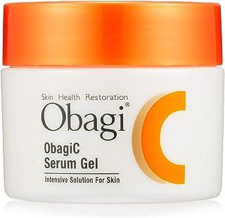 Obagi(オバジ) オバジC セラムゲル オールインワン 80g