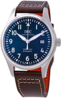 Amazon It Iwc Orologi
