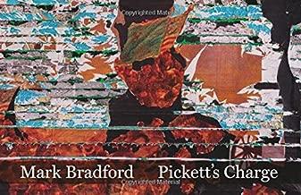 Mark Bradford: Pickett's Charge