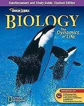 Best biology dynamics of life book online Reviews
