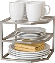 Best dishes rack cabinet Reviews