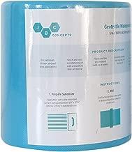 Waterproofing Membrane Strip 5 in x 150 ft (62.5 sq ft)