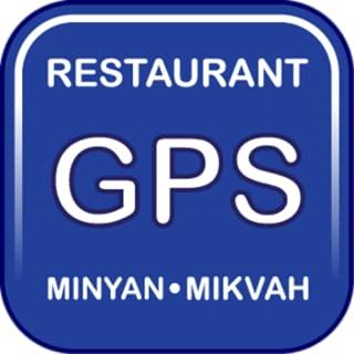 Best kosher restaurant app Reviews