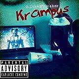 Krampus [Explicit]