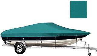 Amazon com: Lund Boat Seats