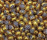 CrazyOutlet Cadbury Caramel Mini Eggs, Milk Chocolate Candy, Individually Wrapped, 2 Lbs