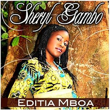 Edy Tia Mboa
