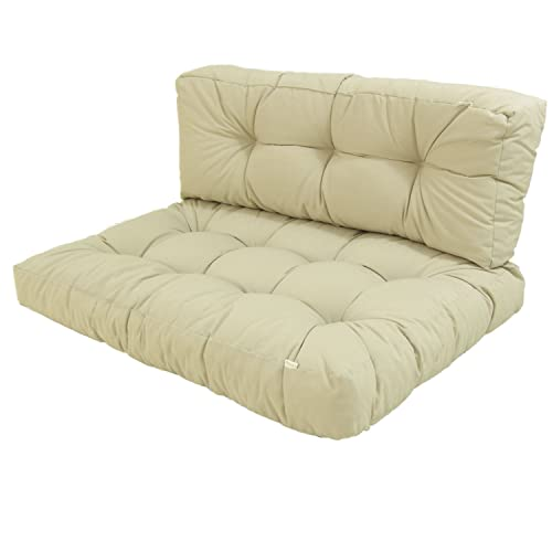 Sofas con Palets: Amazon.es