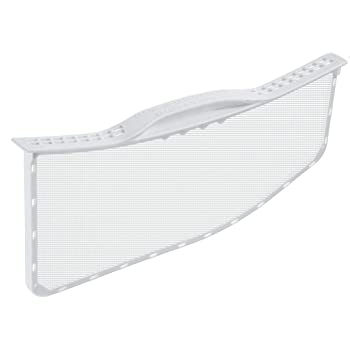 Whirlpool Dryer ERP . Magic Chef 33002970 Dryer Lint Screen Filter For Maytag