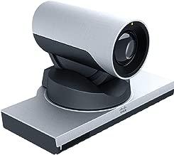 Cisco/Tandberg CTS-PHD-1080P4XS 1080P Telepresence Camera with 4X Zoom - SX20 and C20 Quickset Ready