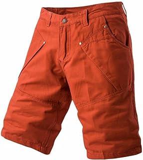 [eleitchtee]イニシャルジー ショートパンツ メンズ カーゴパンツ 半ズボン ハーフパンツ 短パン ショーツ 5分丈 お兄系 015-hzxnmy-6088