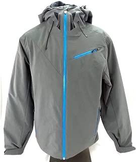 Spyder Men's Fanatic Jacket