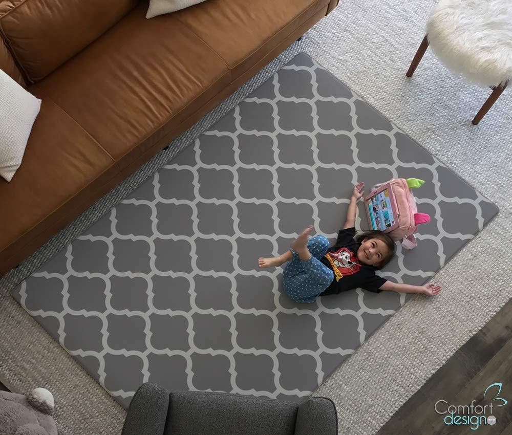 Floor Tile Design Patterns Catalog Of Patterns