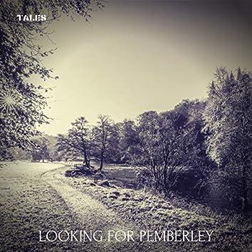 Looking for Pemberley