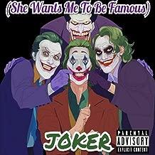 Best joker the rapper songs Reviews