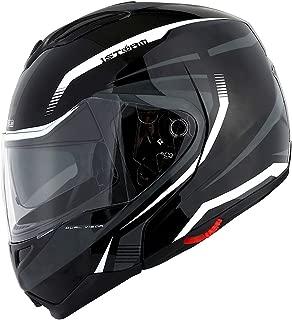 Best tron motorcycle gear Reviews