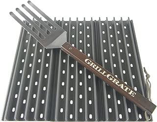 GrillGrate Set of Three 13.75