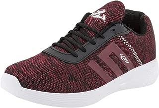Lancer Men's Running Sports Shoes ACTIVE-29