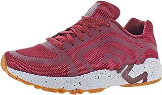 Fila Men's Mind Bender Fitness Shoes