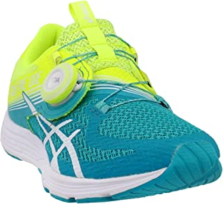 ASICS Womens T874N-750 Gel-451