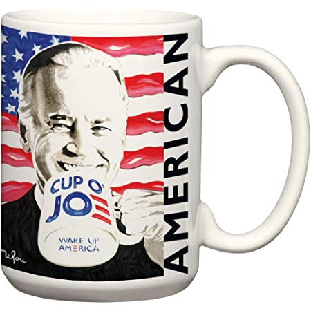 Details about  /Biden Harris 2020 Ceramic Mug Cool Shade Funny Presidential Election Campaign