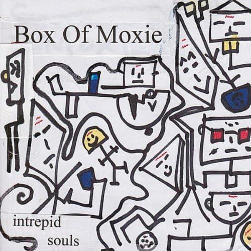 Box of Moxie