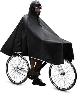 rain cape mens