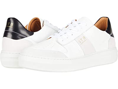 Shoe The Bear Aren Court L