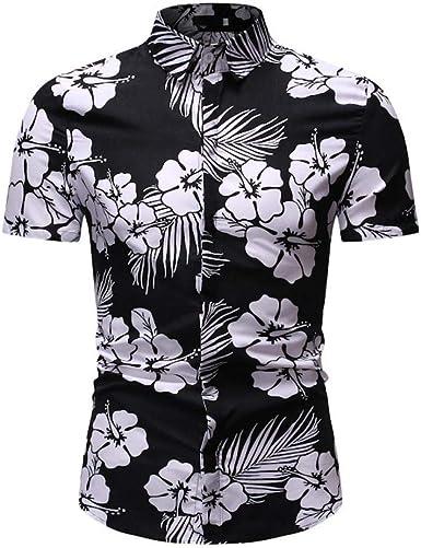 Ropa Hombre Verano Camiseta Basica Hombre Camisas Estampadas ...