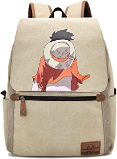 one piece school bag